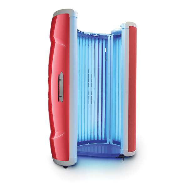 tanning-booth services and Repair