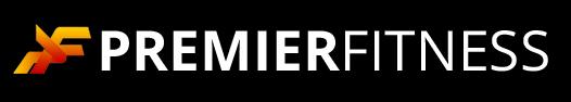 Premier-Fitness-Header