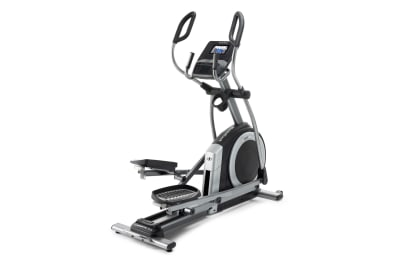 NordicTrack Commercial S15i Studio Cycle