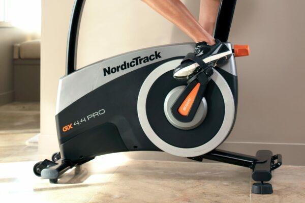 NordicTrack Grand Tour