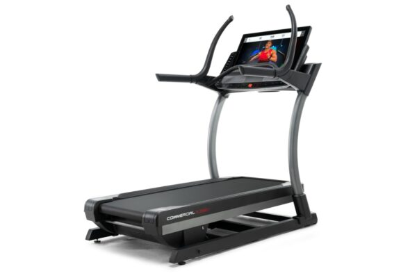 NordicTrack Commercial X22i