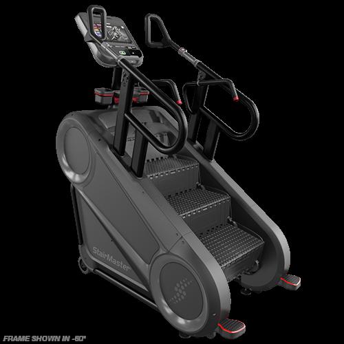 StairMaster-10G