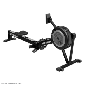 StairMaster-HIIT-Rower