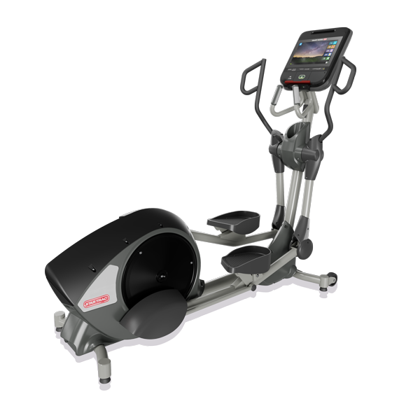 Star-Trac-8RDE-Rear-Drive-Elliptical-Trainer
